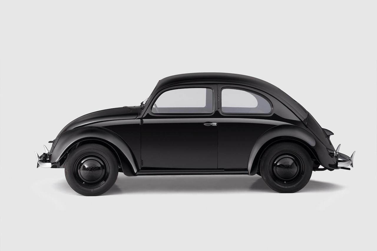 volkswagen-beetle-mas-antiguo-restaurado-1