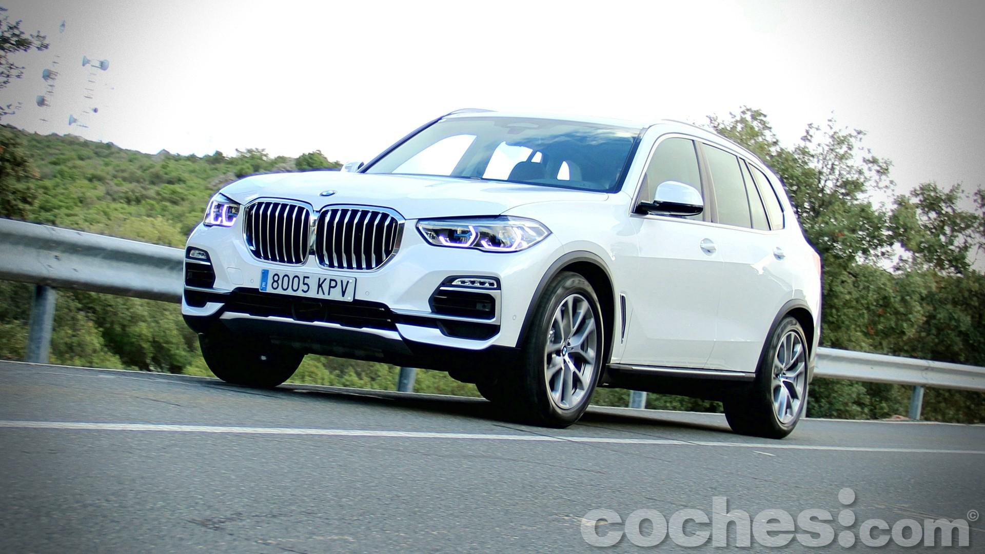 BMW_X5_xDrive30d_062