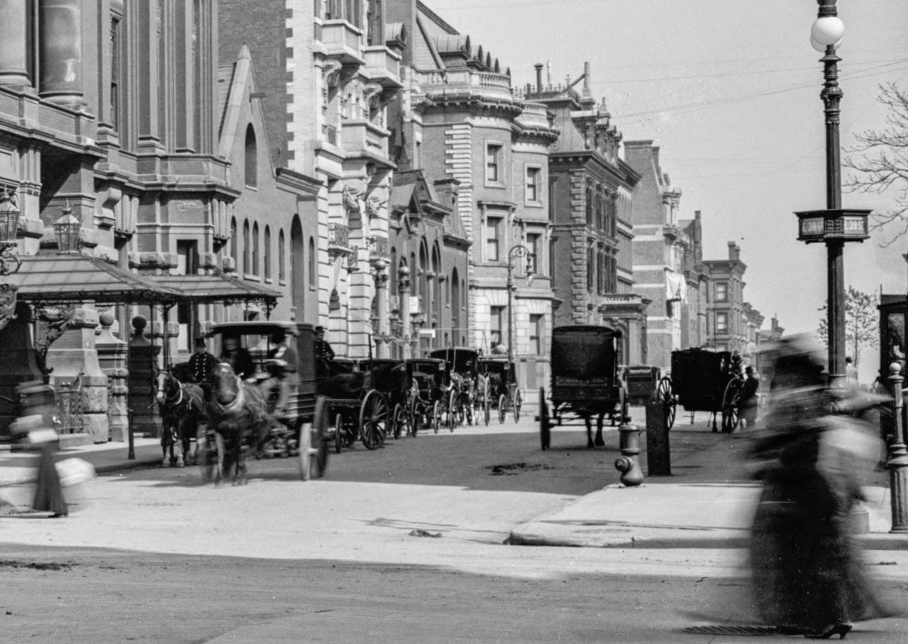New York 1900 02