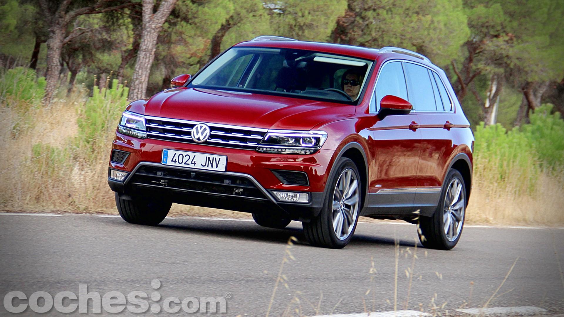Volkswagen_Tiguan_Sport_2.0TDI_4Motion_087