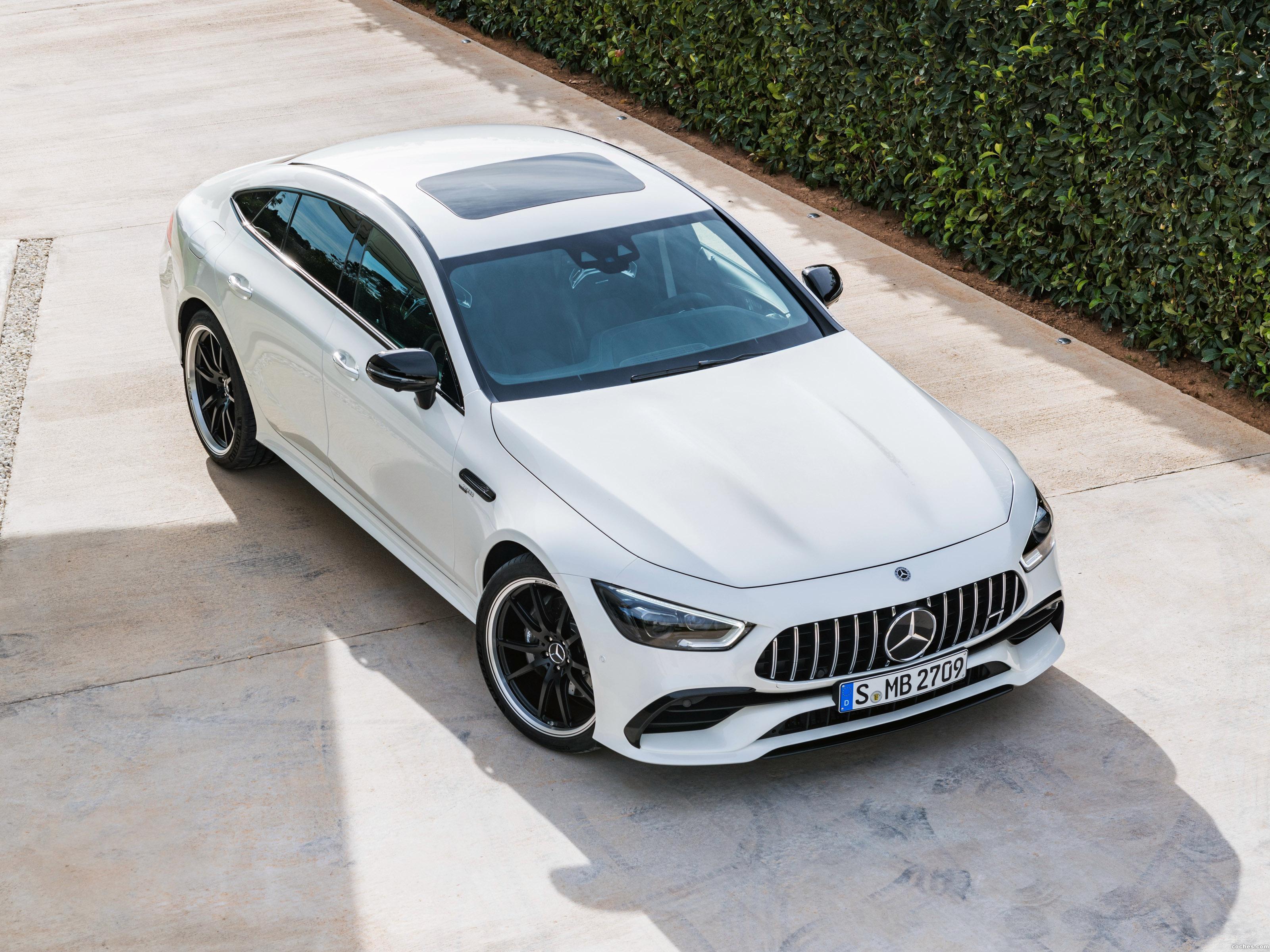 amg_mercedes-gt53-4matic-plus-4-door-coupe-2018_r27.jpg