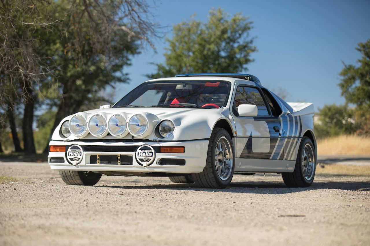 ford-rs200-evolution-1
