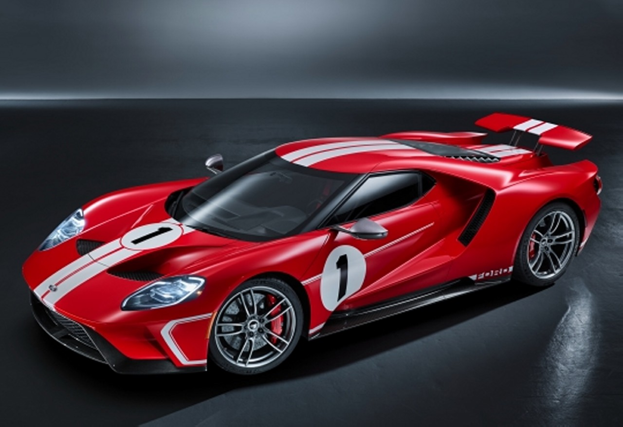 ford_gt_67_heritage_edition_6