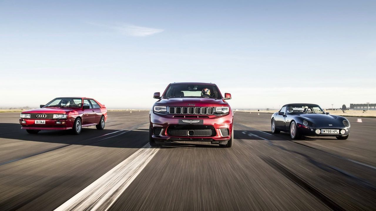 jeep-grand-cherokee-trackhawk-anuncio UK 02