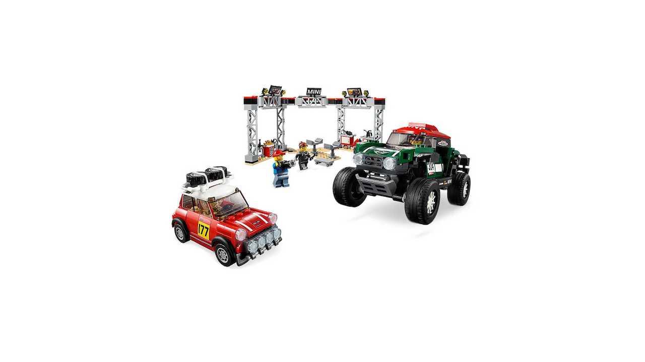 lego-speed-champions-mini (1)
