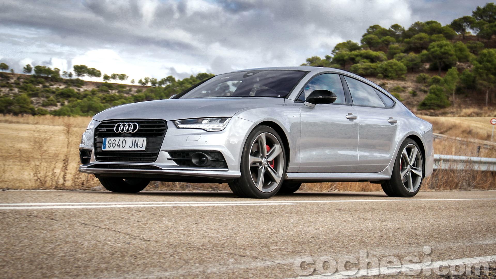 Audi_A7_Sportback_3.0_BiTDI_Competition_095