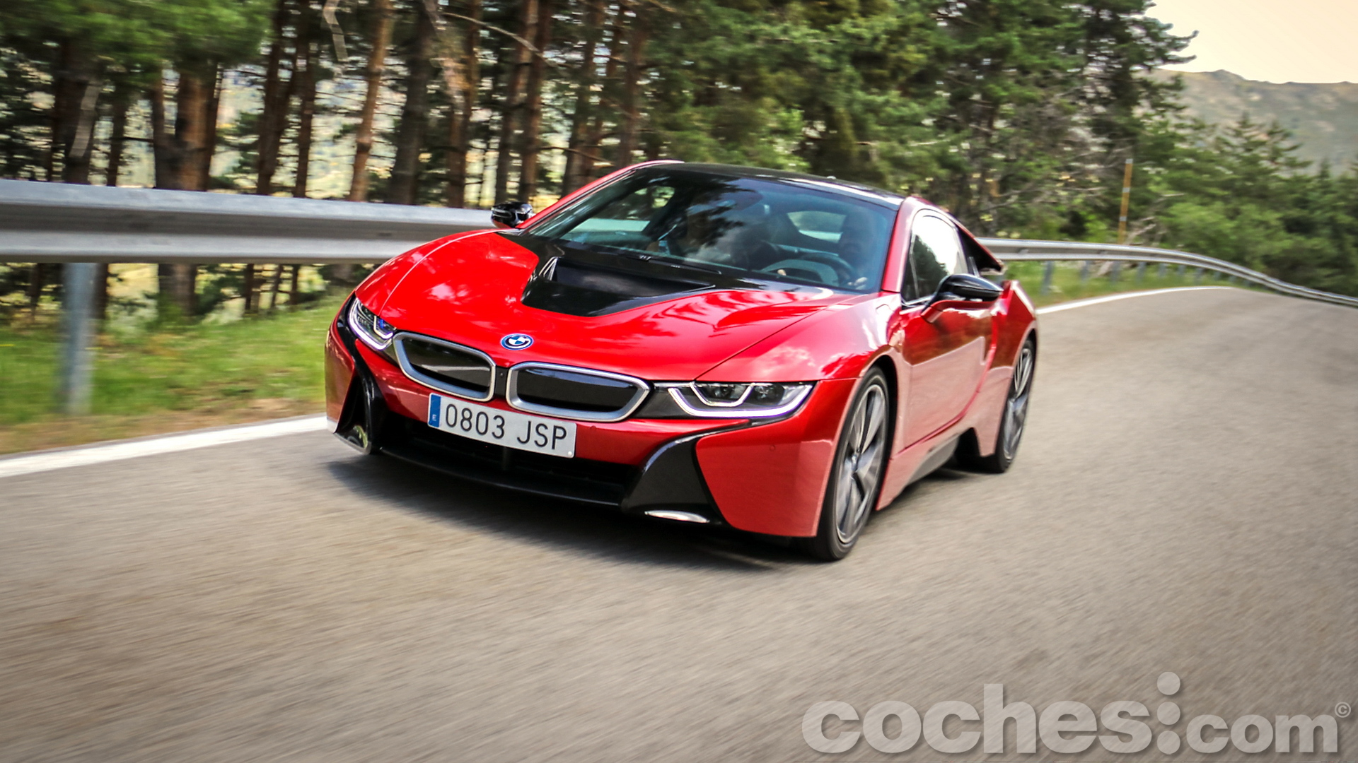 BMW_i8_Protonic_Red_Edition_092