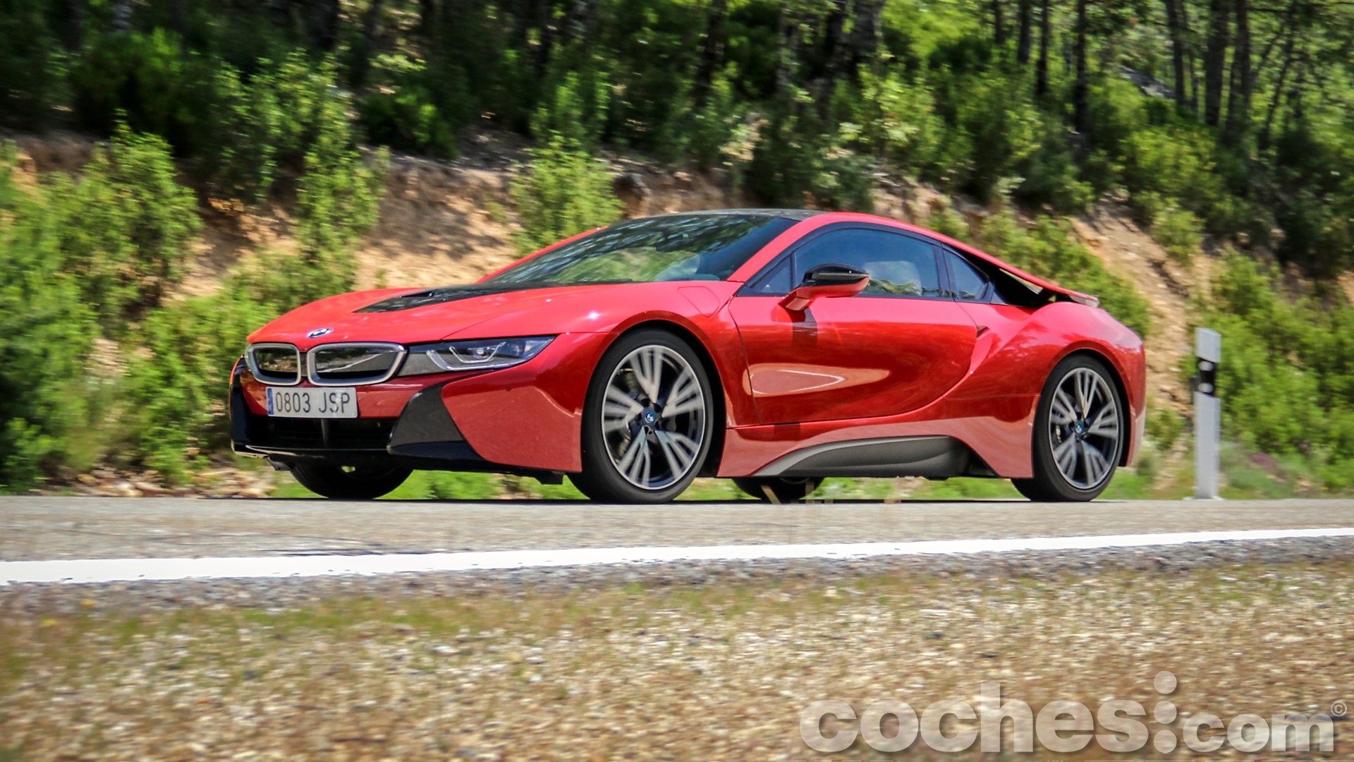 BMW_i8_Protonic_Red_Edition_112