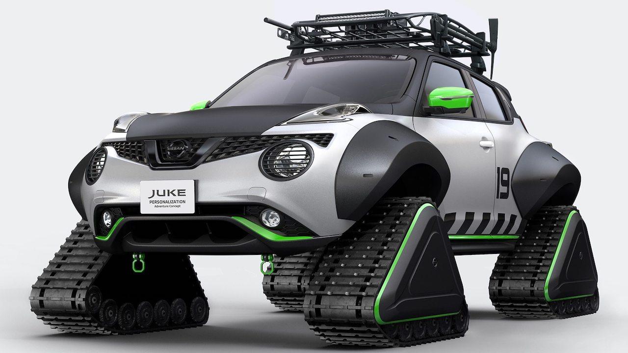 Nissan-Juke-Personalization-concept