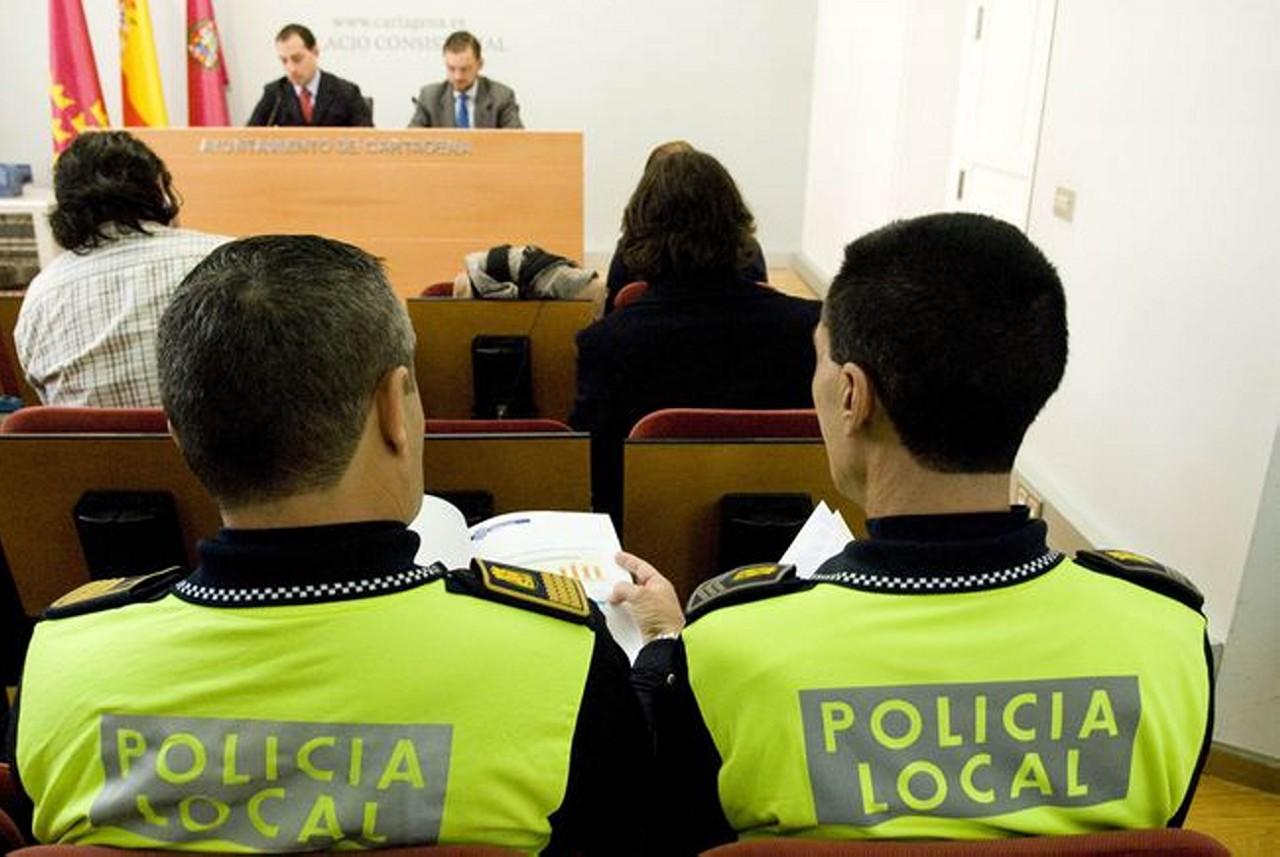 RP-PoliciaLocal-0035-650×435