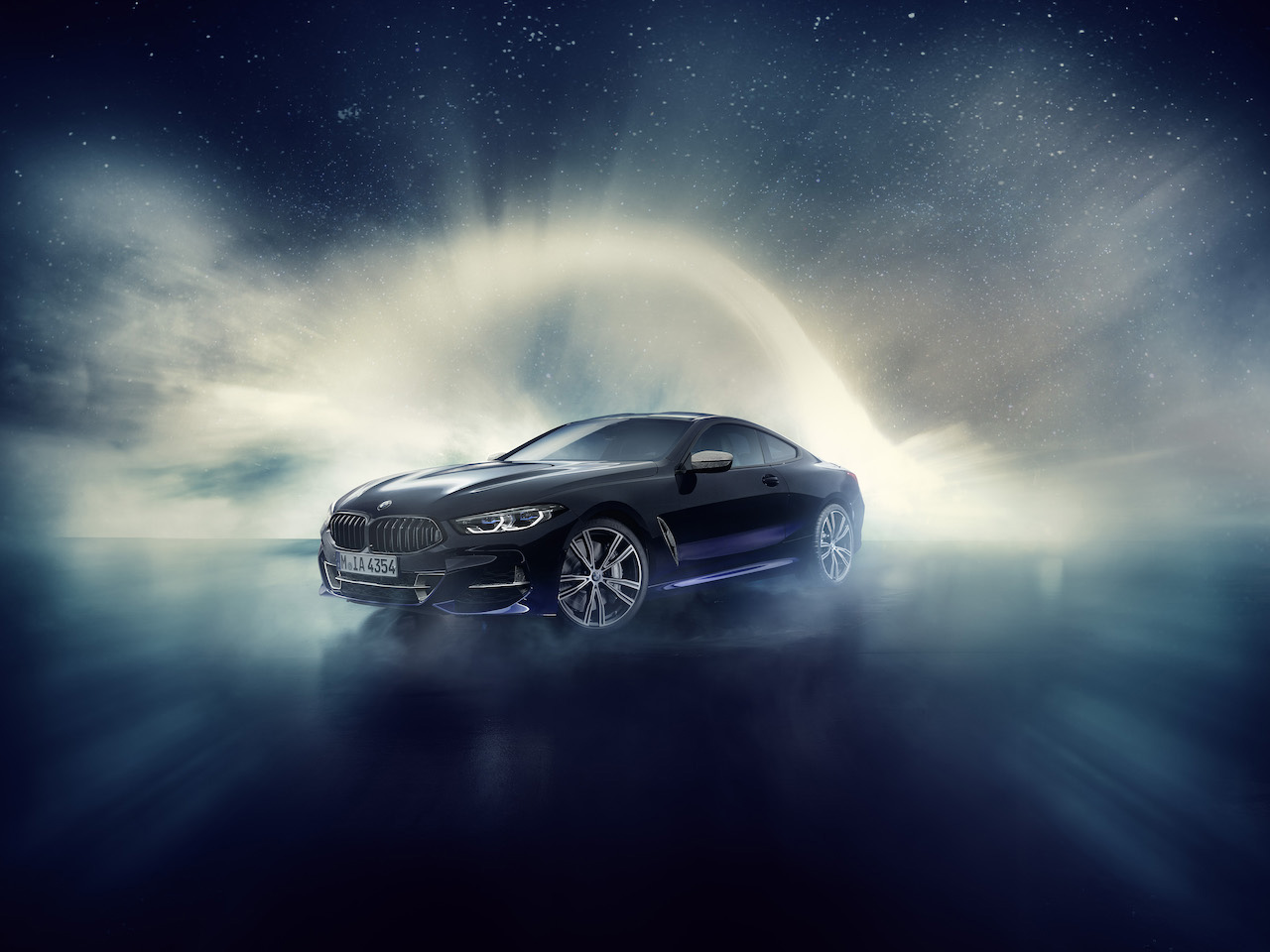 bmw-individual-m850i-xdrive-coupe-night-sky-2