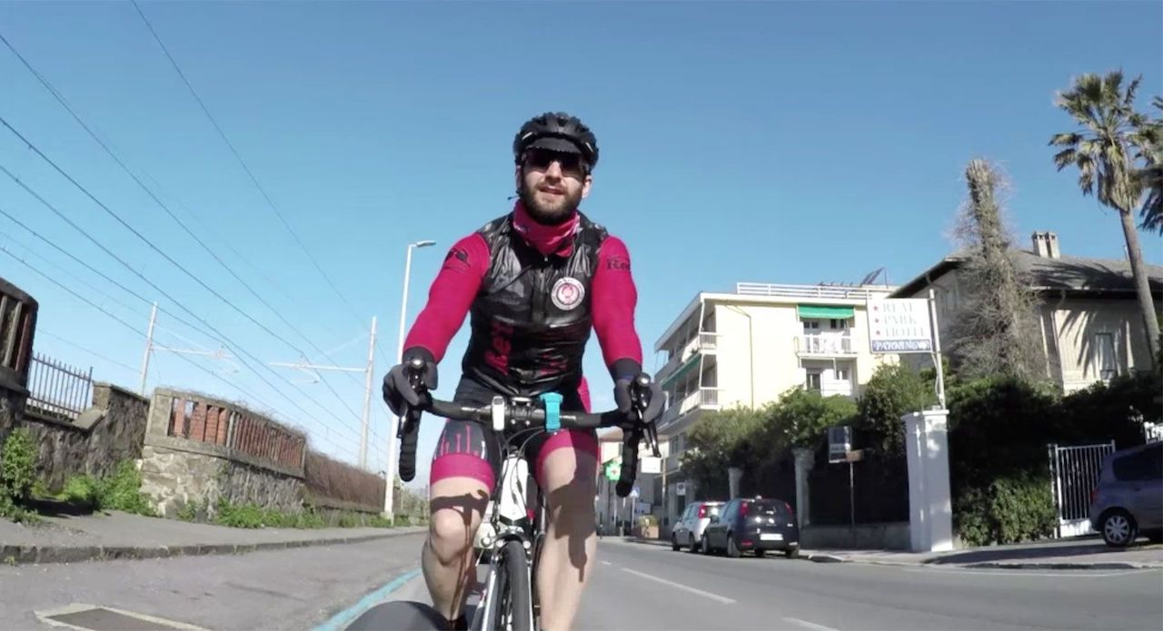 dani-rovira-bici