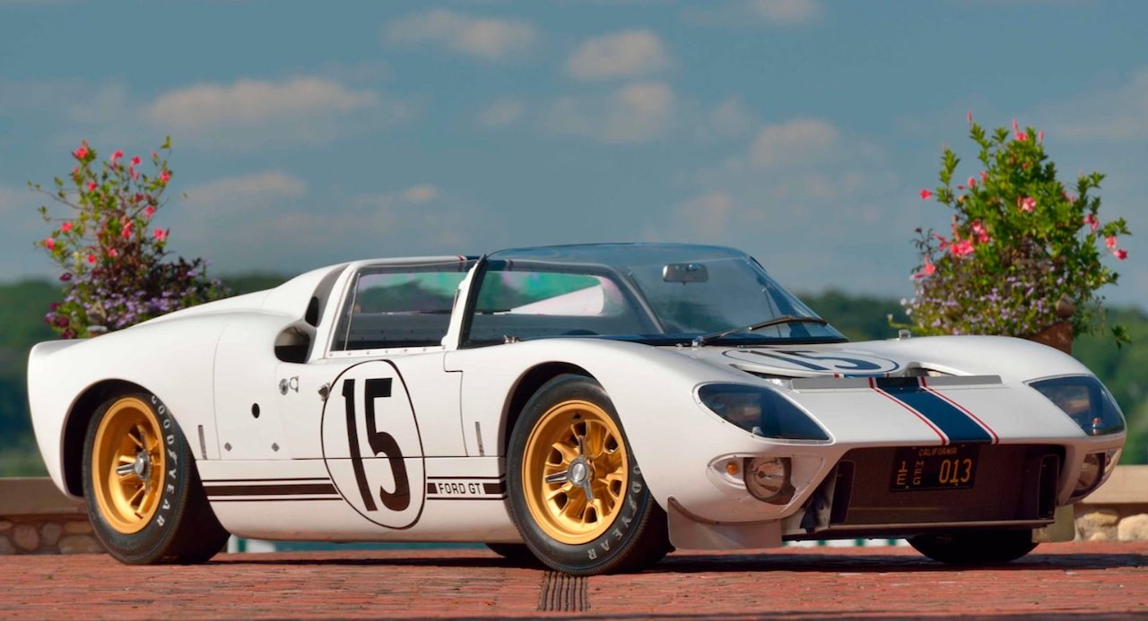 ford-gt-roadster-prototype-1