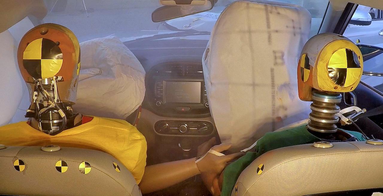 hyundai-airbags-colision-multiple-3