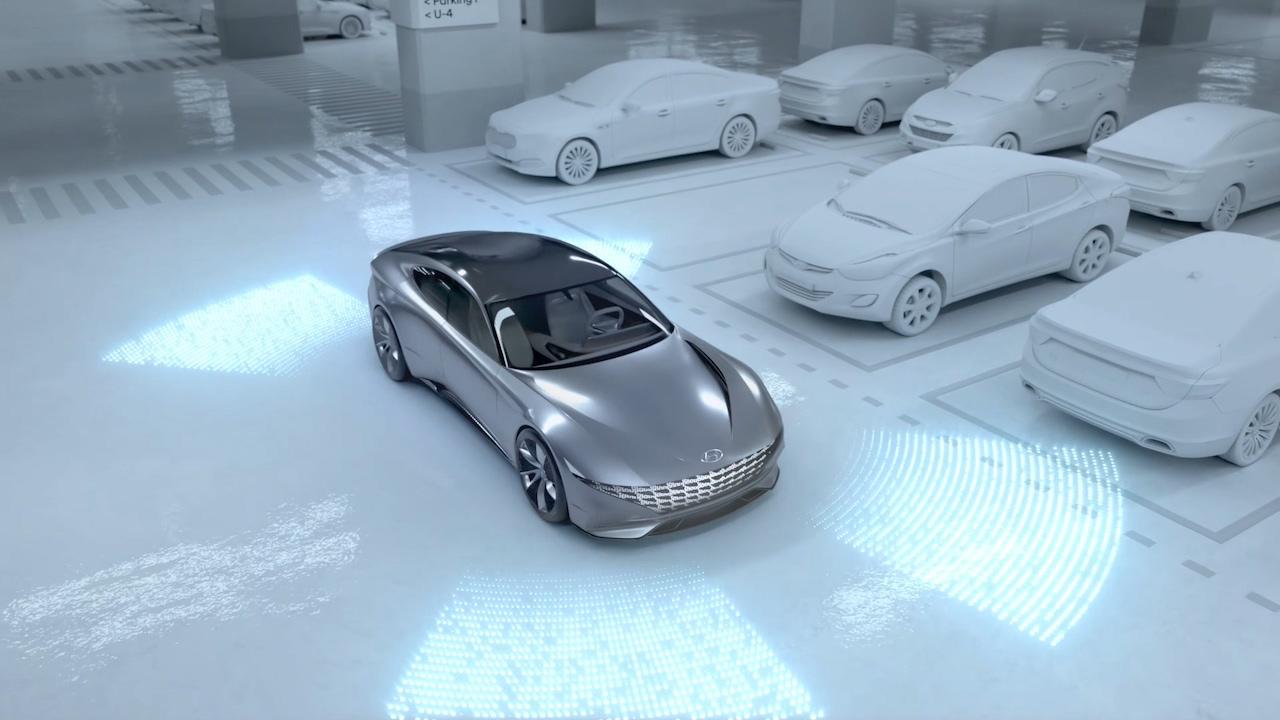hyundai-parking-automatizado-carga-induccion-3