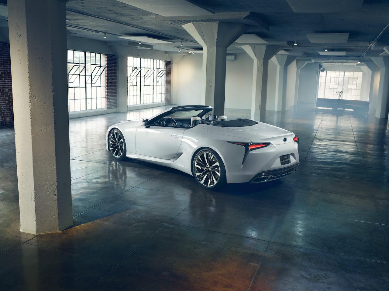 lexus-lc-convertible-concept-7