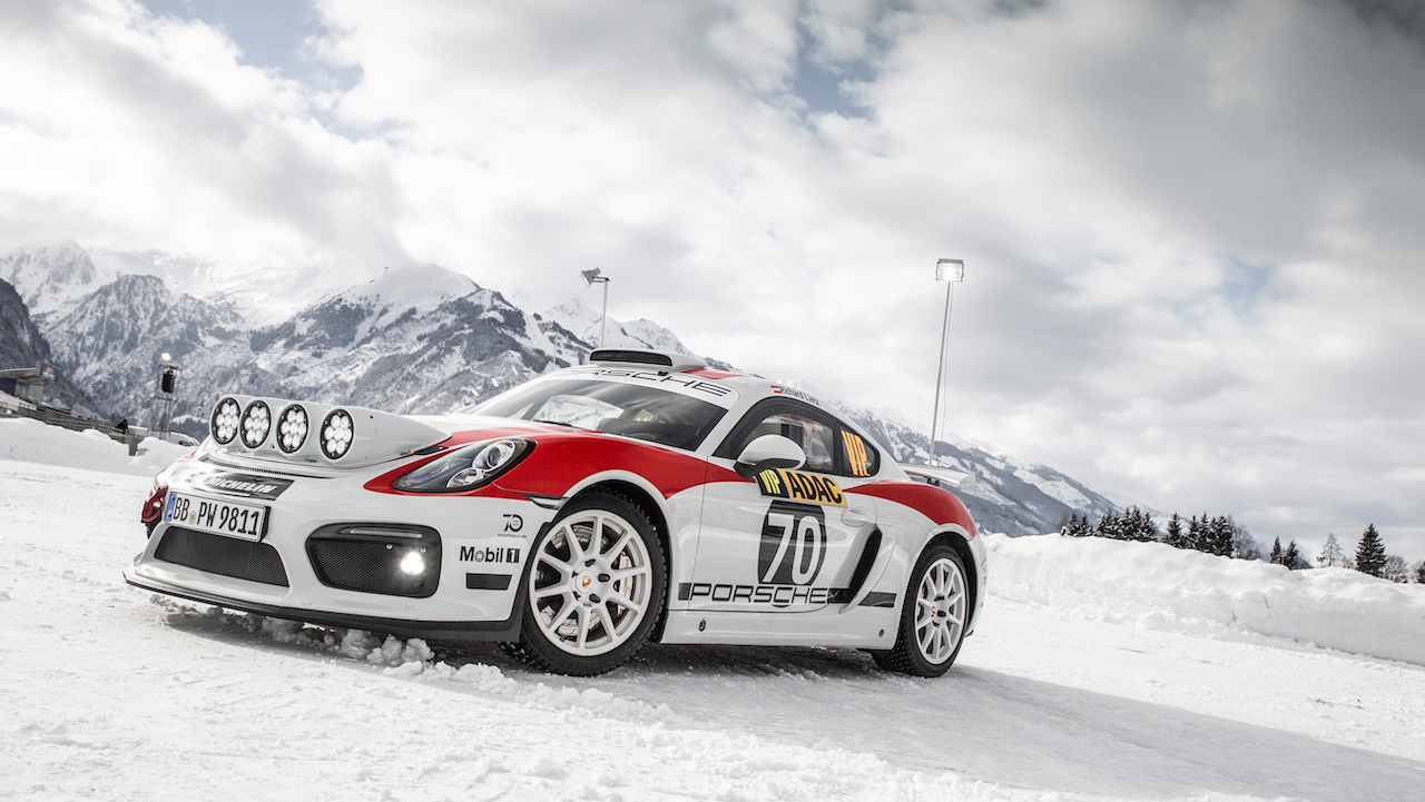 porsche-718-cayman-gt4-clubsport-rally-4