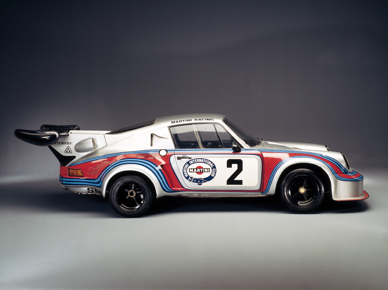porsche_911_carrera_rsr_turbo_2.1