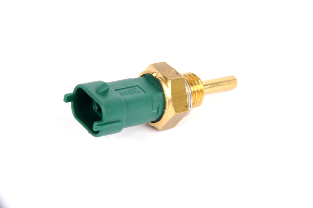 sensor-temperatura-refrigeracion-motor-3