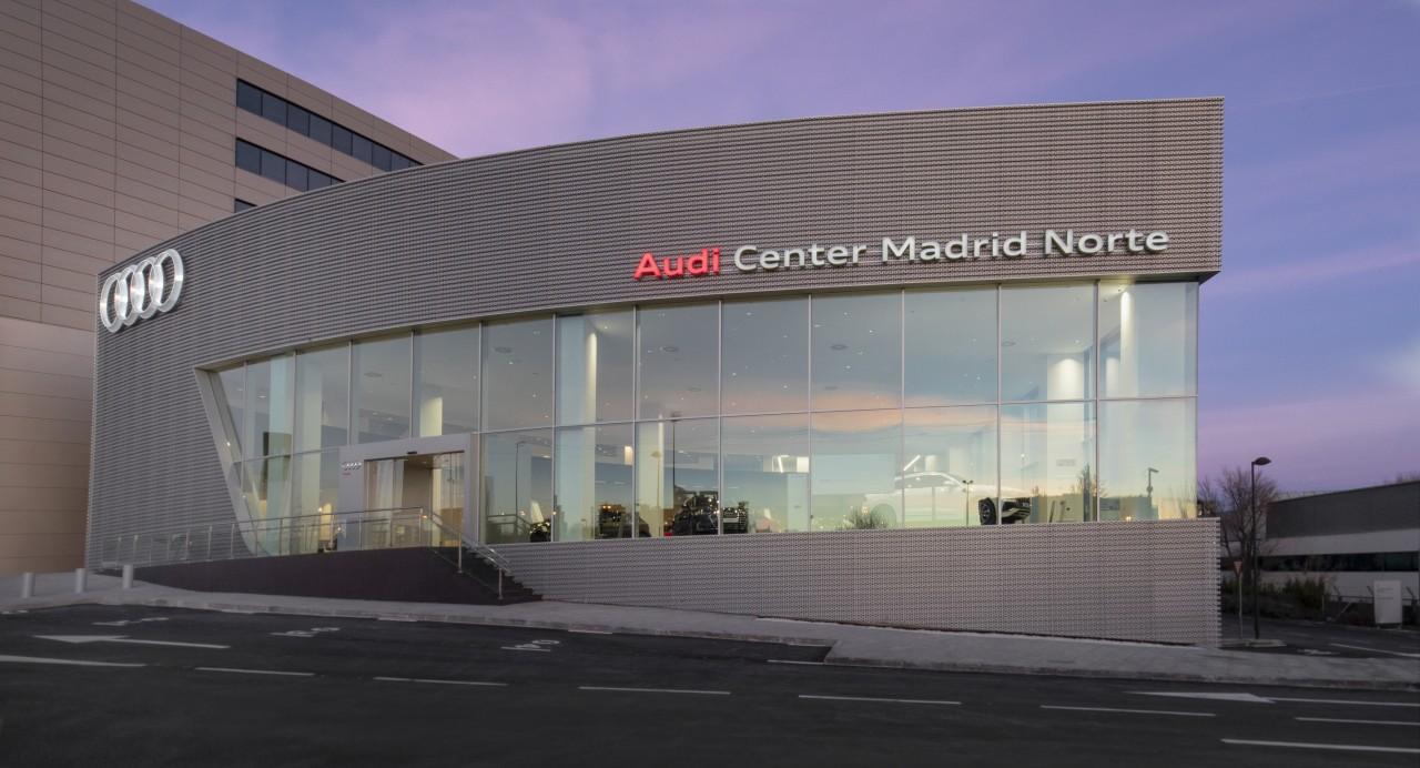 Audi_Center_Madrid_Norte14
