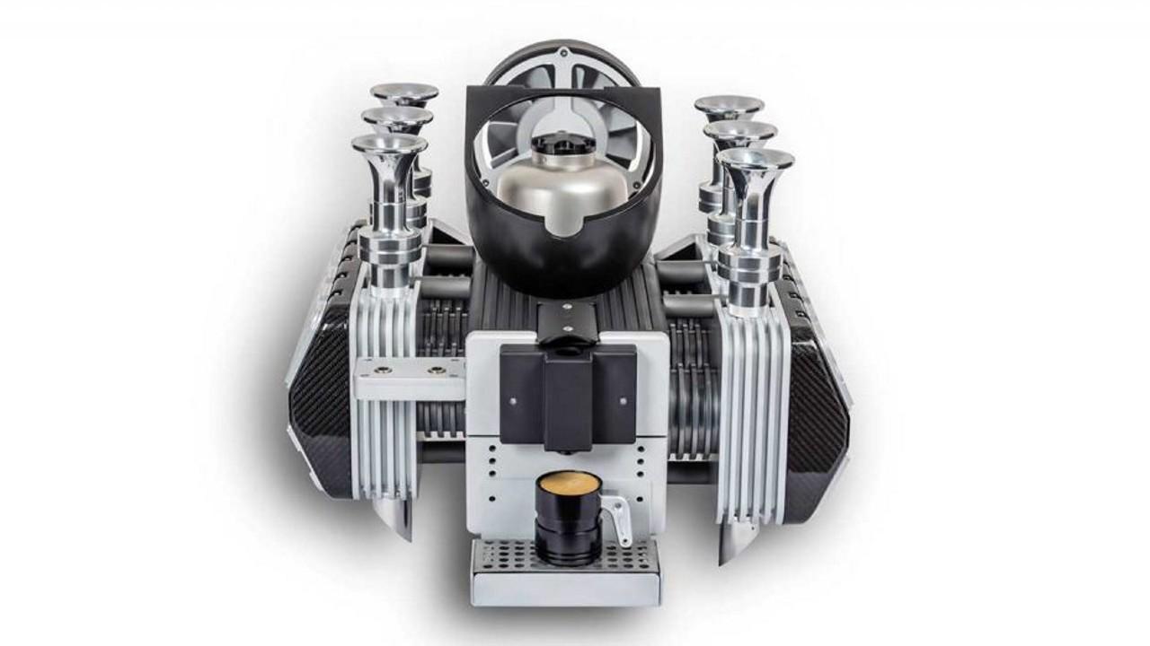 Cafetera-Super-Veloce-Porsche-Flat-Six-2-930×523