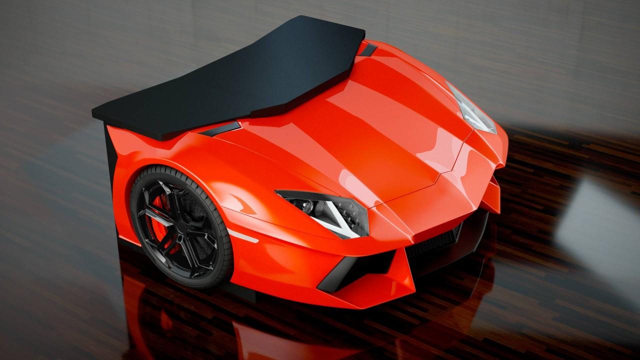 Lamborghini-Aventador-Design-Epicentrum-Manufacture-3 (1)