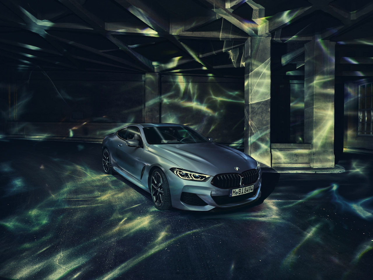 bmw-m850i-first-edition-2