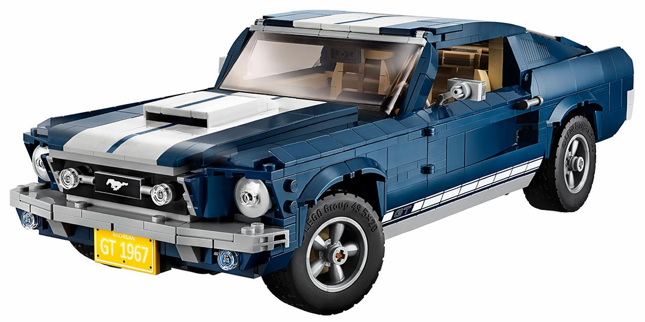 ford-mustang-lego-port