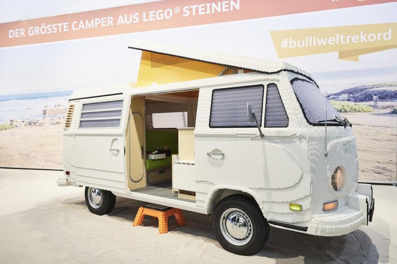 lego-vw-t2-bulli-camper-1