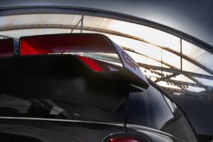 MINI John Cooper Works GP 2020, primeros detalles de lo más radical de la marca