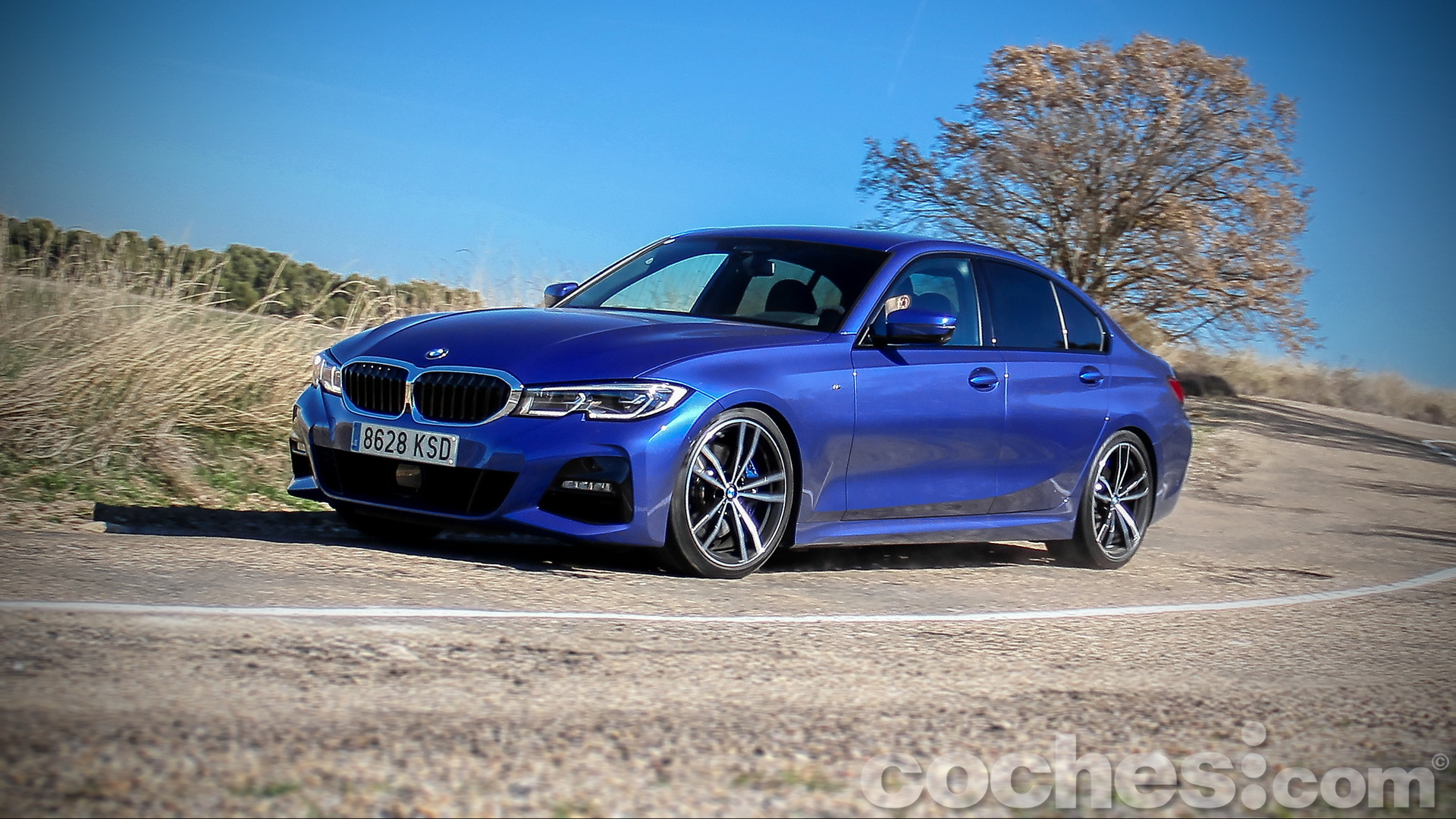 BMW_Serie3_G20_116
