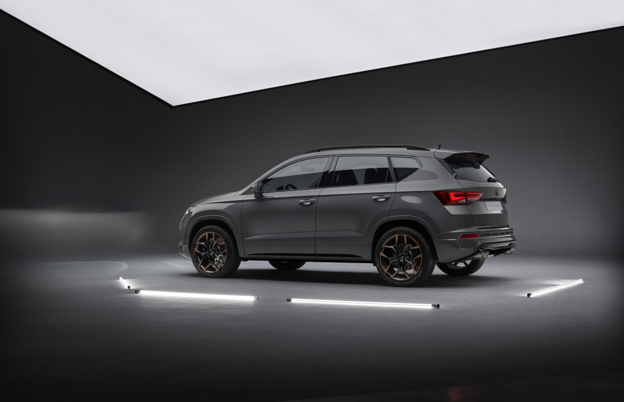 CUPRA-Ateca-Special-Edition-a-unique-vehicle-with-increased-sophistication-and-enhanced-performance_01_HQ