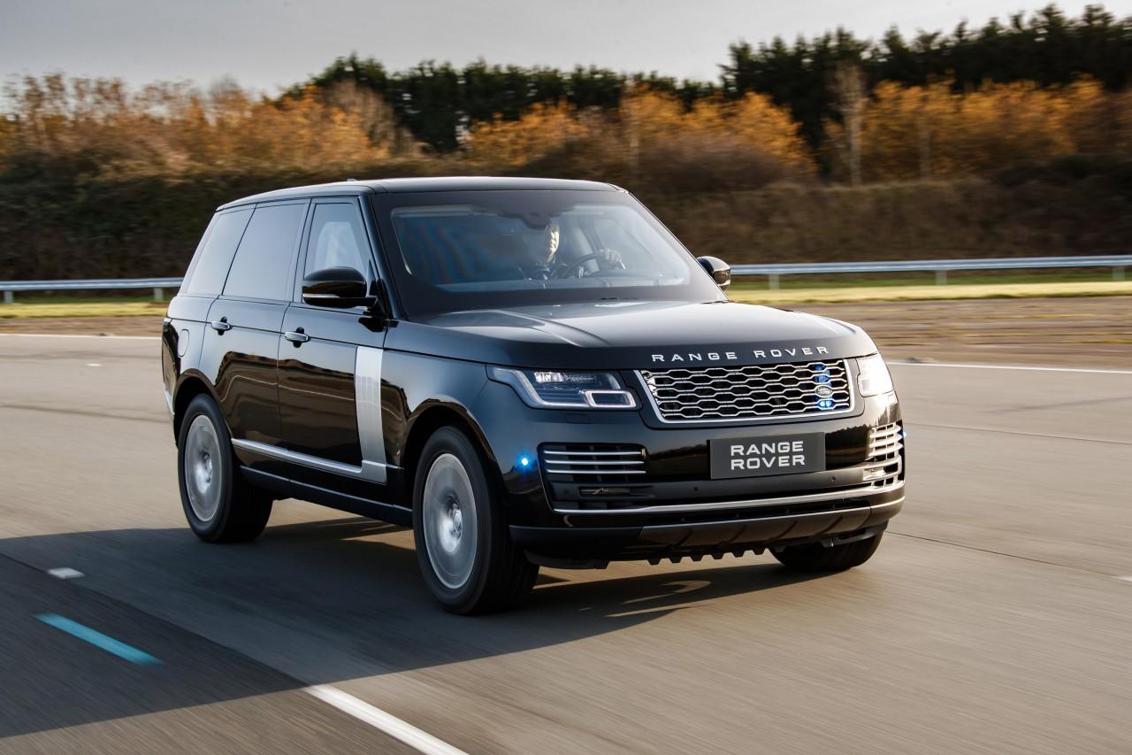 Range Rover Sentinel (1)