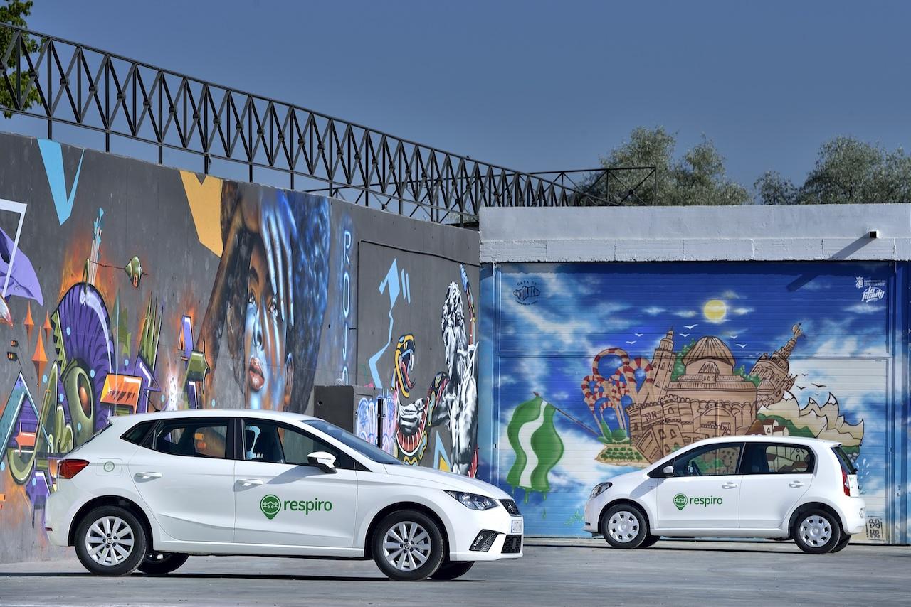 Respiro-renueva-sus-coches-con-etiqueta-ECO-para-acceder-a-Madrid-Central_01_HQ
