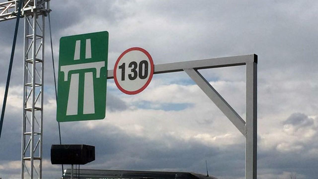 autopista2pp