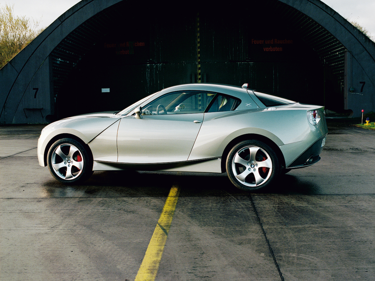 bmw-x-coupe-concept-7
