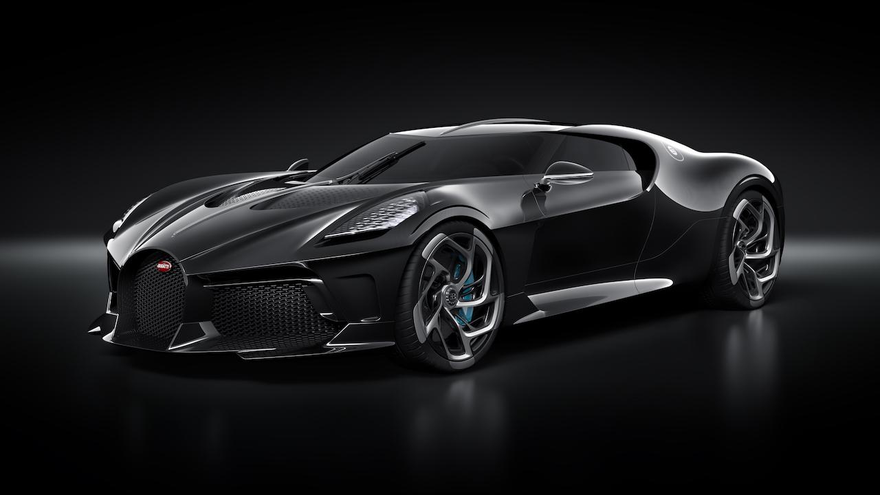 bugatti-la-voiture-noire-24