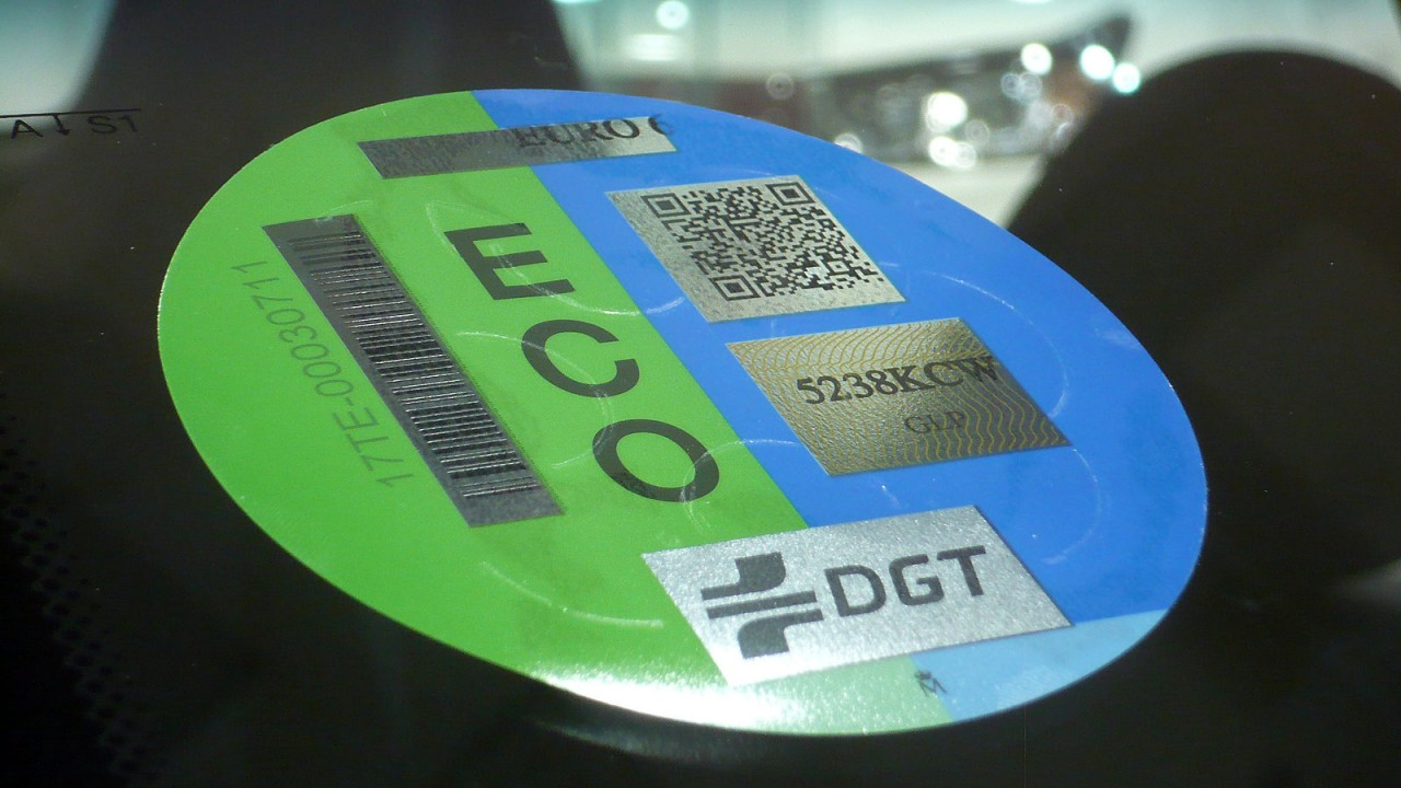etiqueta_eco