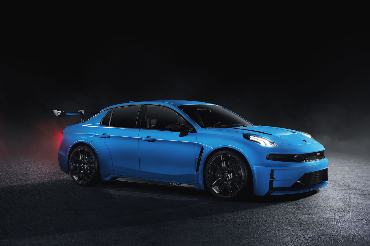 lynk-co-03-cyan-racing-concept-7