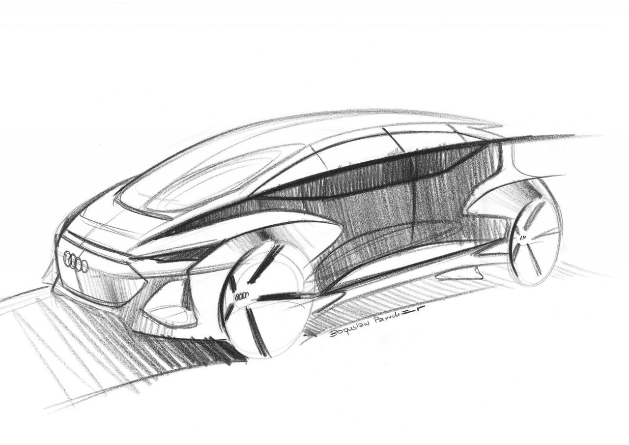Audi AI (2)