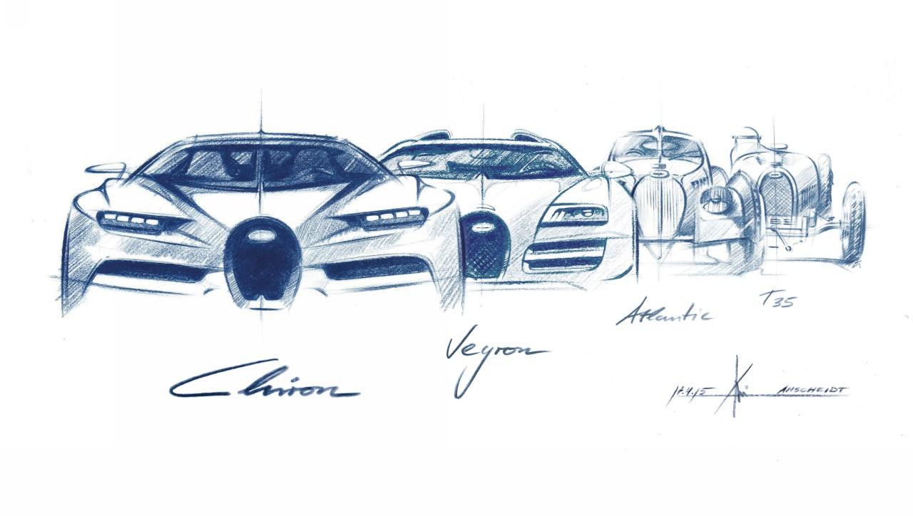 Bugatti Parrilla (1)