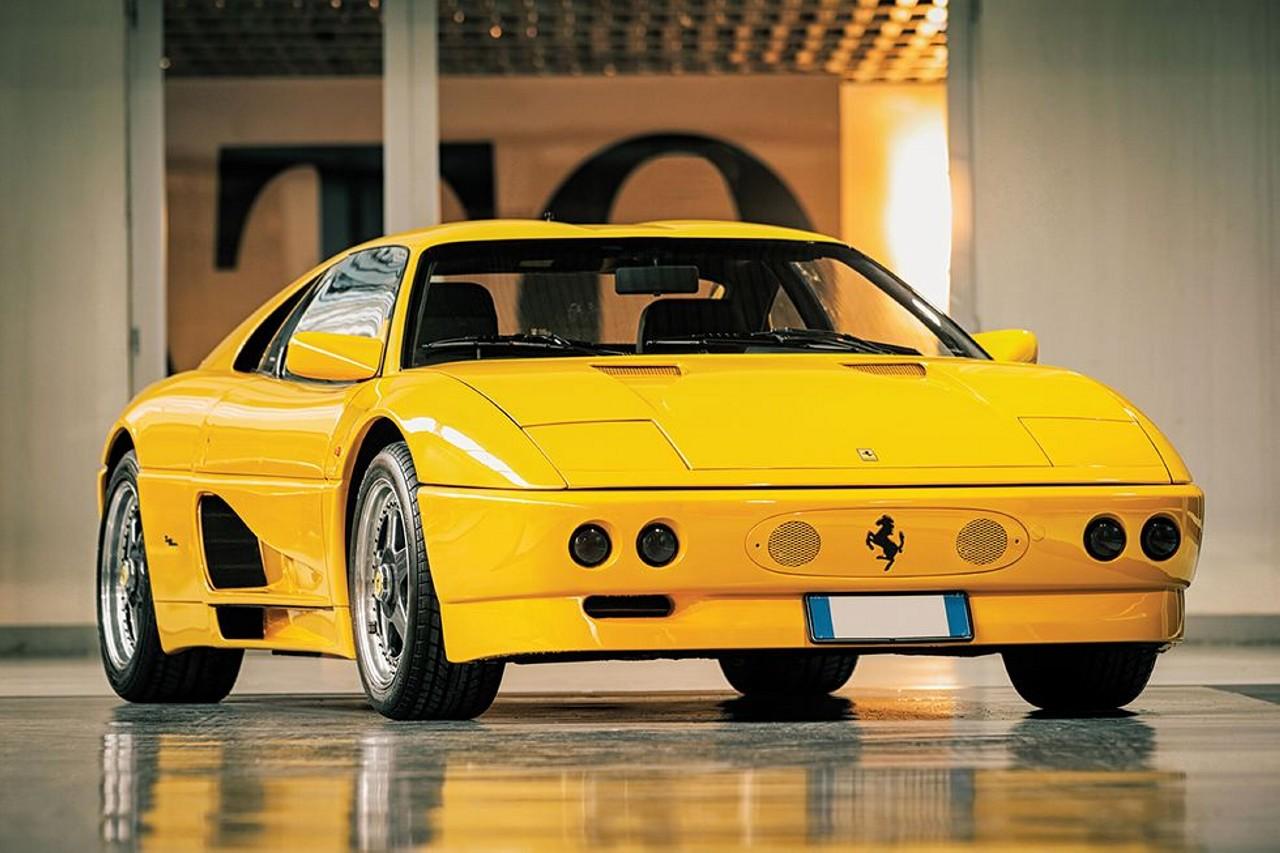 Ferrari 348 TB Zagato (13)