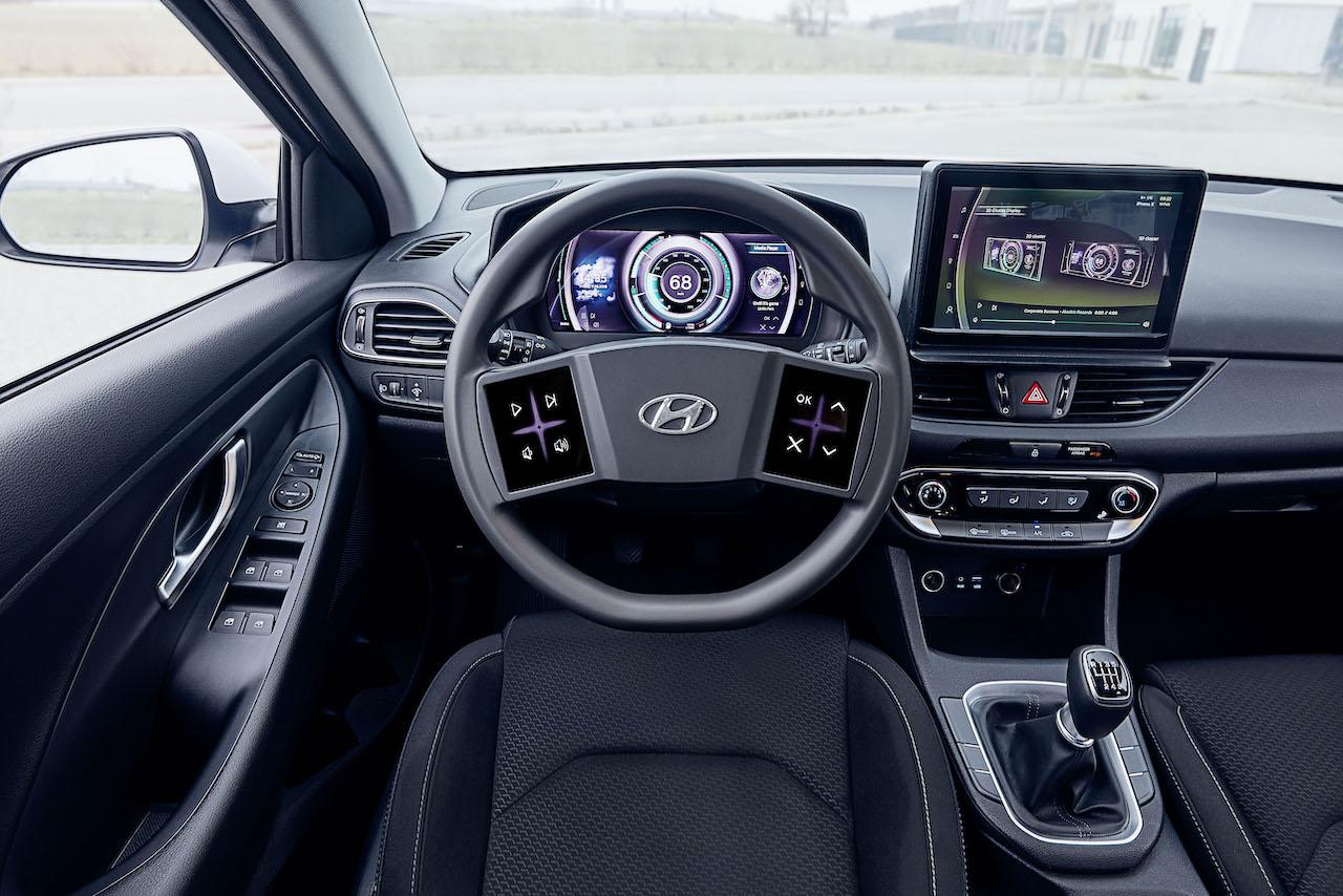 Hyundai_TechDay_i30_Workshop_239