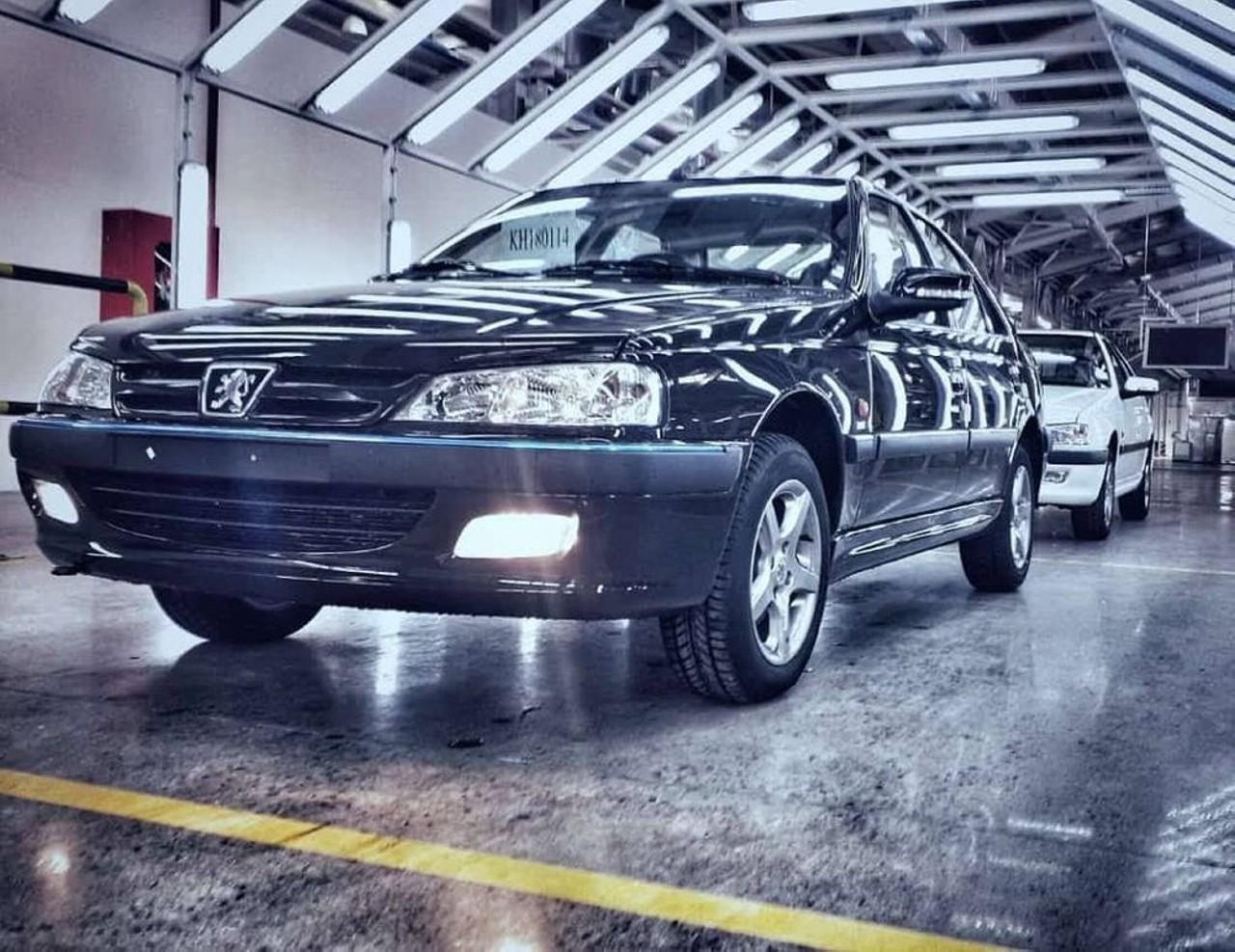 noticias.coches.com