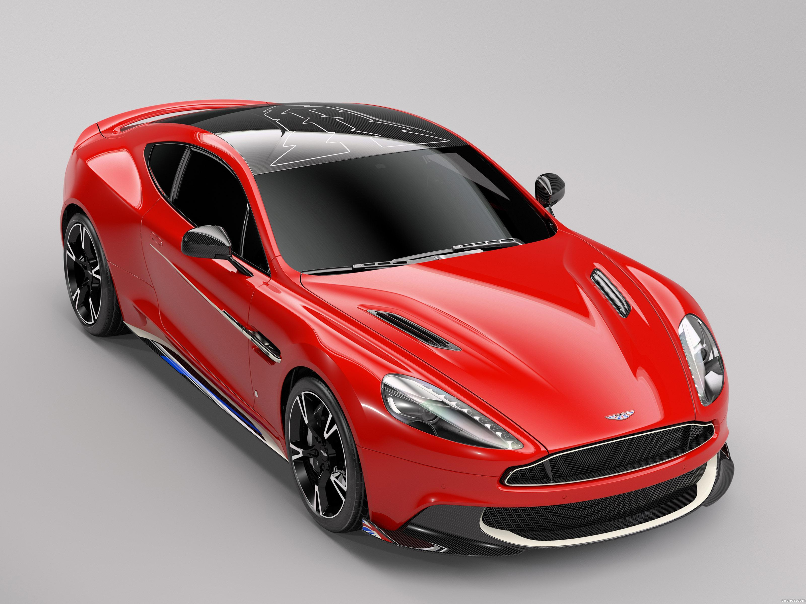 astonmartin_q-by-aston-martin-vanquish-s-red-arrows-edition-2017_r4.jpg