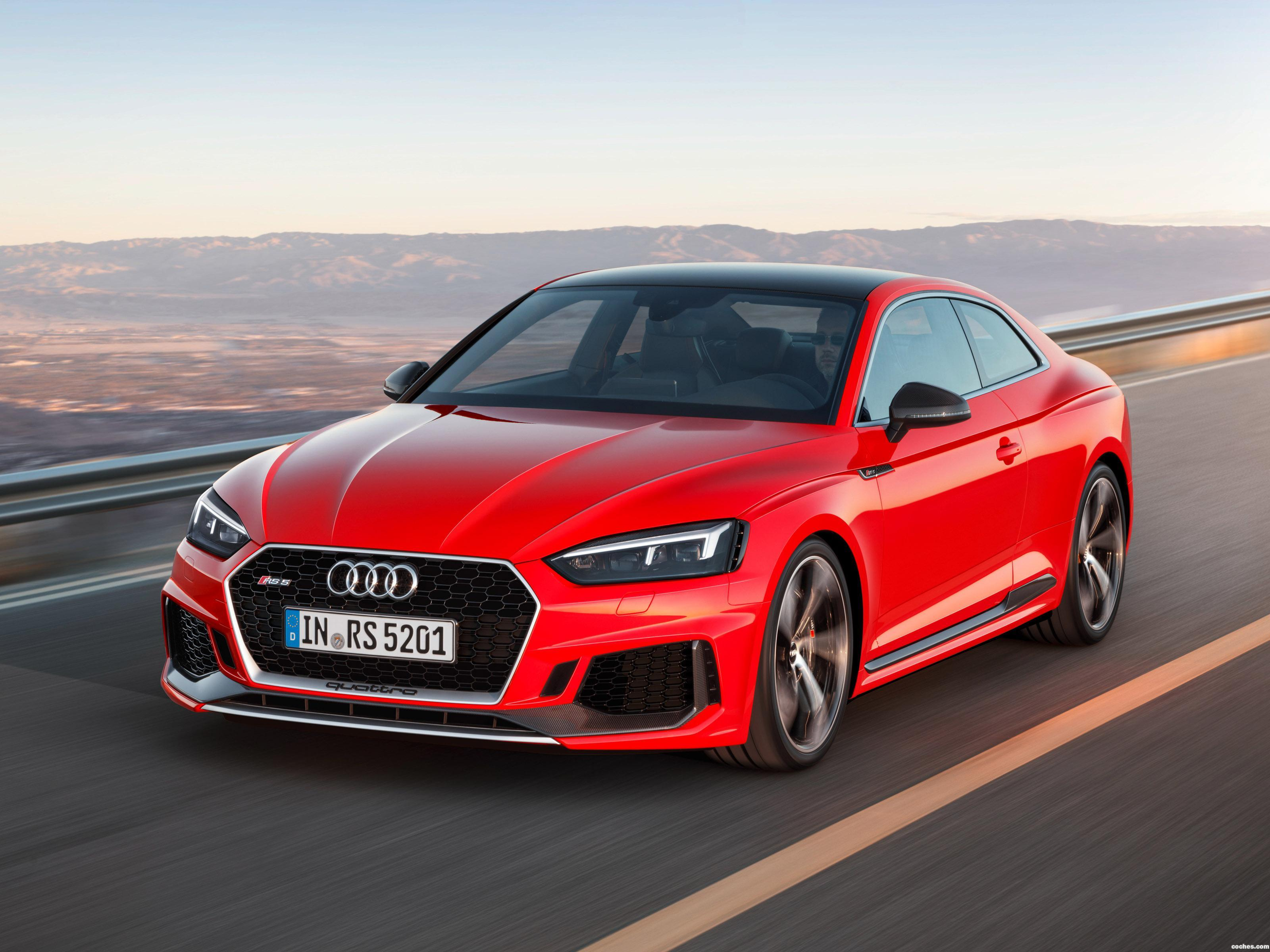 audi_rs5-coupe-2017_r32.jpg