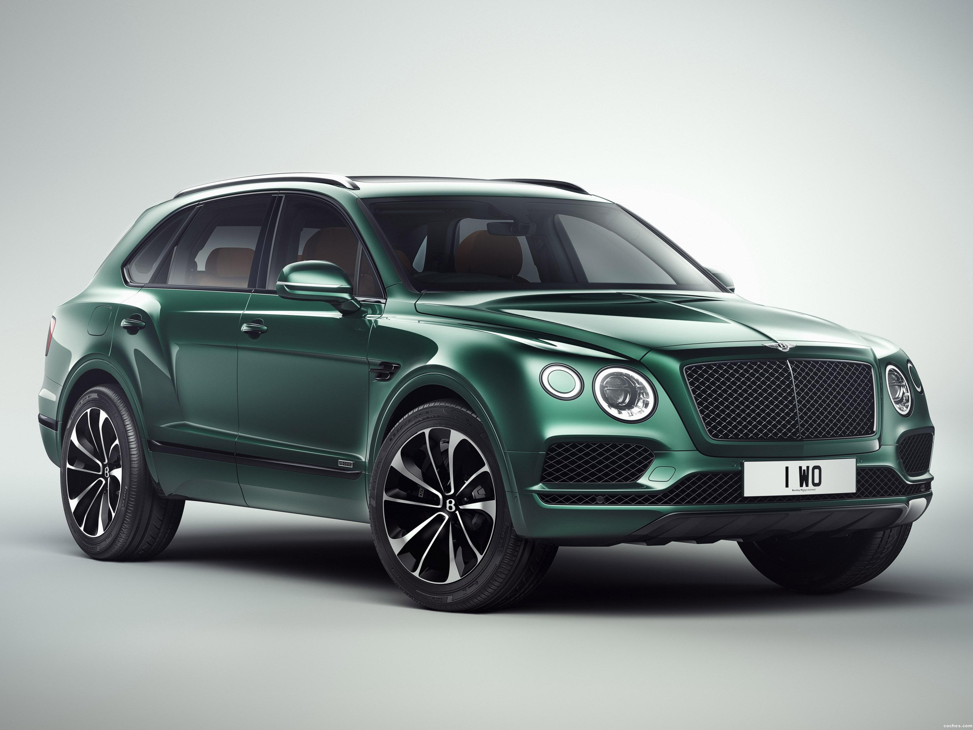 bentley_bentayga-inspired-by-the-festival-by-mulliner-2018_r4.jpg