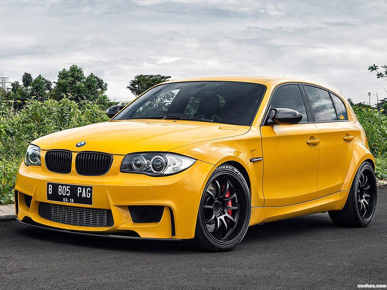bmw_1-series-m-hatchback-posma-e87-2015_r2.jpg