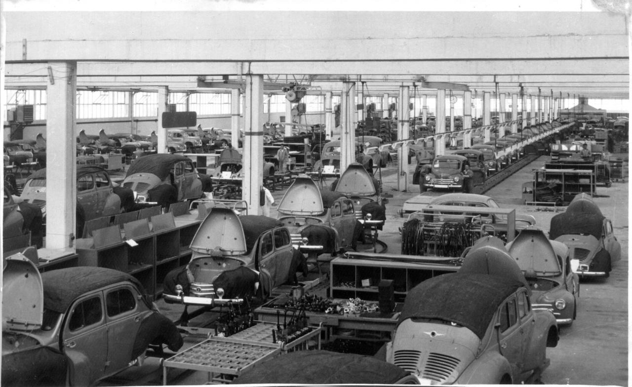 fabrica-renault-6