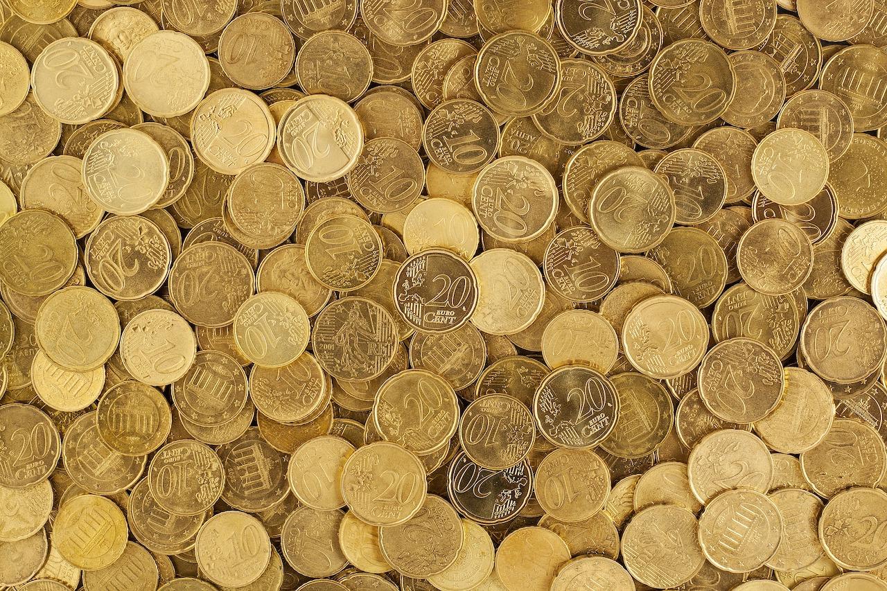 pago-monedas-4